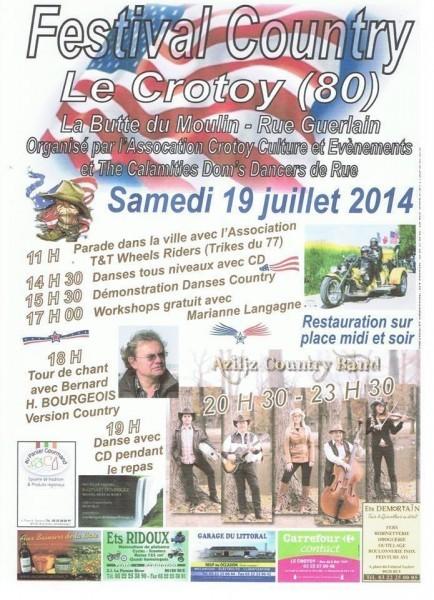 affiche-concert-crotoy-80-juillet-2014-434x600
