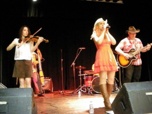 concert-le-crotoy-juillet-2014-11-600x450