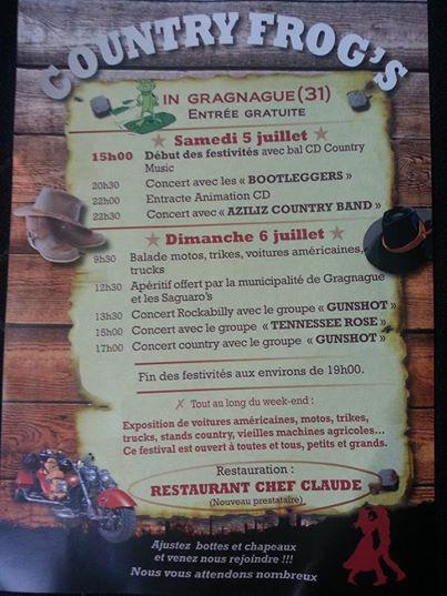 ACB-concert-Granague-31-le-5-juillet-2014-2