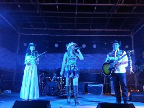 ACB-concert-Granague-31-le-5-juillet-2014-5-600x450