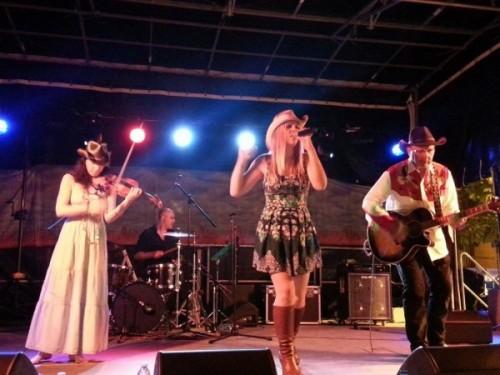 ACB-concert-Granague-31-le-5-juillet-2014-7-600x450