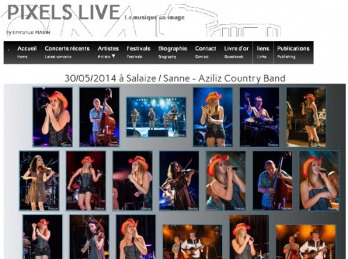 ACB-concert-Salaize-mai-2014-600x446