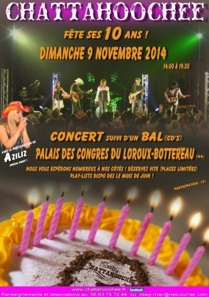Concert-10-ans-de-Chattahochee-423x600