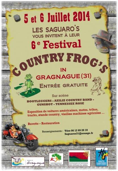 affiche-festival-de-Granague-417x600