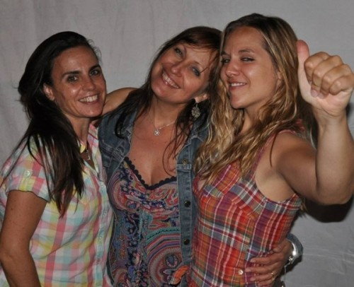 quiberon-juillet-2014-avec-chattahotchee-2-600x487