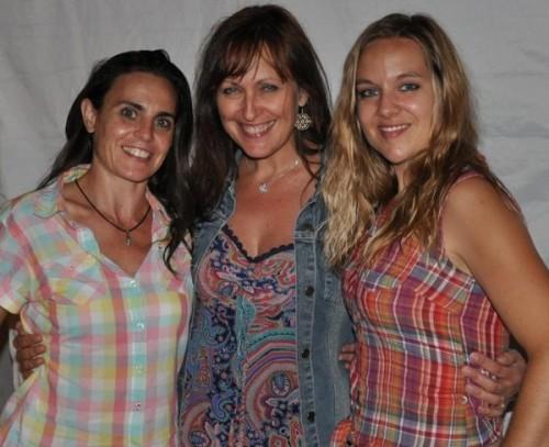 quiberon-juillet-2014-avec-chattahotchee-5-600x488