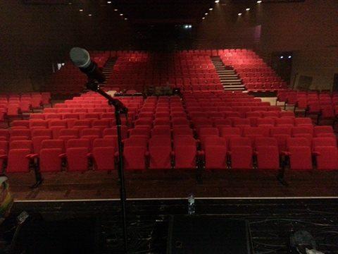 salle-de-concert-moelan