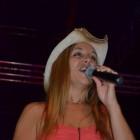 Concert Aziliz Country Band à Neuves-Maisons (54) le samedi 13 septembre…