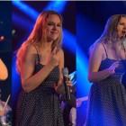 Lil' Dixie Country Band : ils ont mis le feu en concert à Santa Suzanna