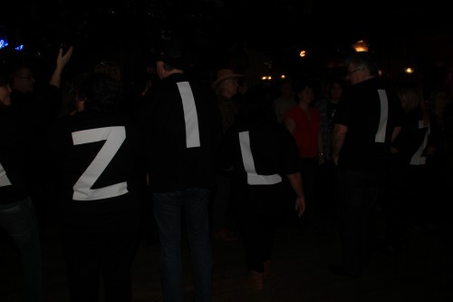 aziliz-billy-bobs-500x333