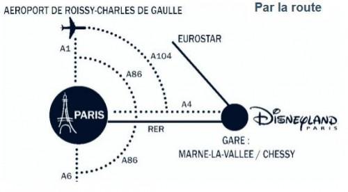 plan-dacces-disney-500x276