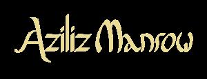 Aziliz Manrow