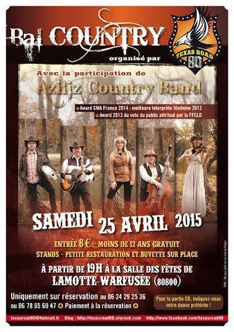 ACB lamotte warfusee avril 2015 (7)