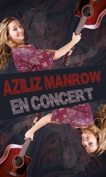 AM en concert