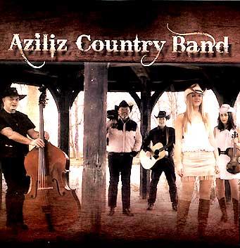 AzilizCountryBandG-72