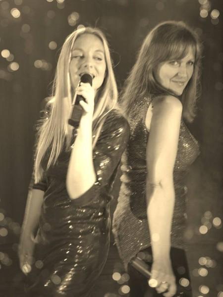 Dancing Queens (2)