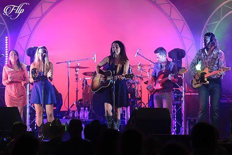 Aziliz festival-pow-wow-Steinbourg-08 2015 (39)