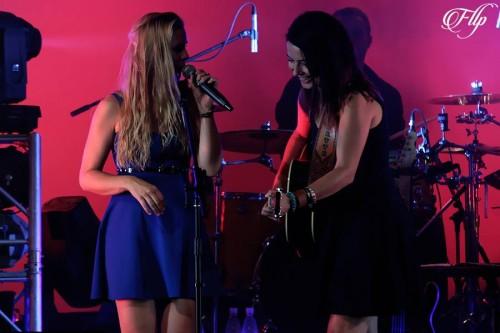 Aziliz festival-pow-wow-Steinbourg-08 2015 (49)