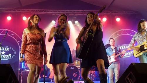 Aziliz festival-pow-wow-Steinbourg-08 2015 (50)