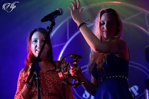 Aziliz festival-pow-wow-Steinbourg-08 2015 (51)