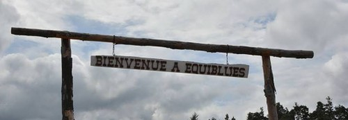 Aziliz ACB Equiblues 2015 (8)
