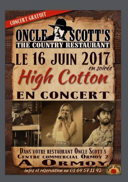 oncle scott ormy juin 2017
