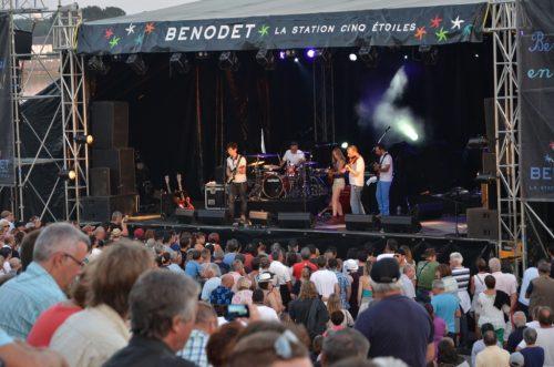 benodet-aout-2016-8