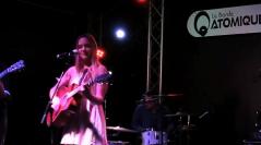 Protégé: Quelques vidéos Country, Aziliz Manrow et ses musiciens…..
