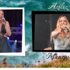 Retrouvez aussi Aziliz sur Facebook Aziliz Manrow Fanclub Officiel Bretagne !